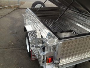 Trailers Rydalmere, Where to Find Quality Trailers?