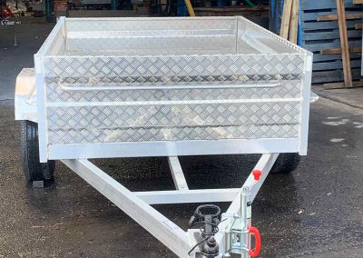 7x5 aluminum box trailer (3)